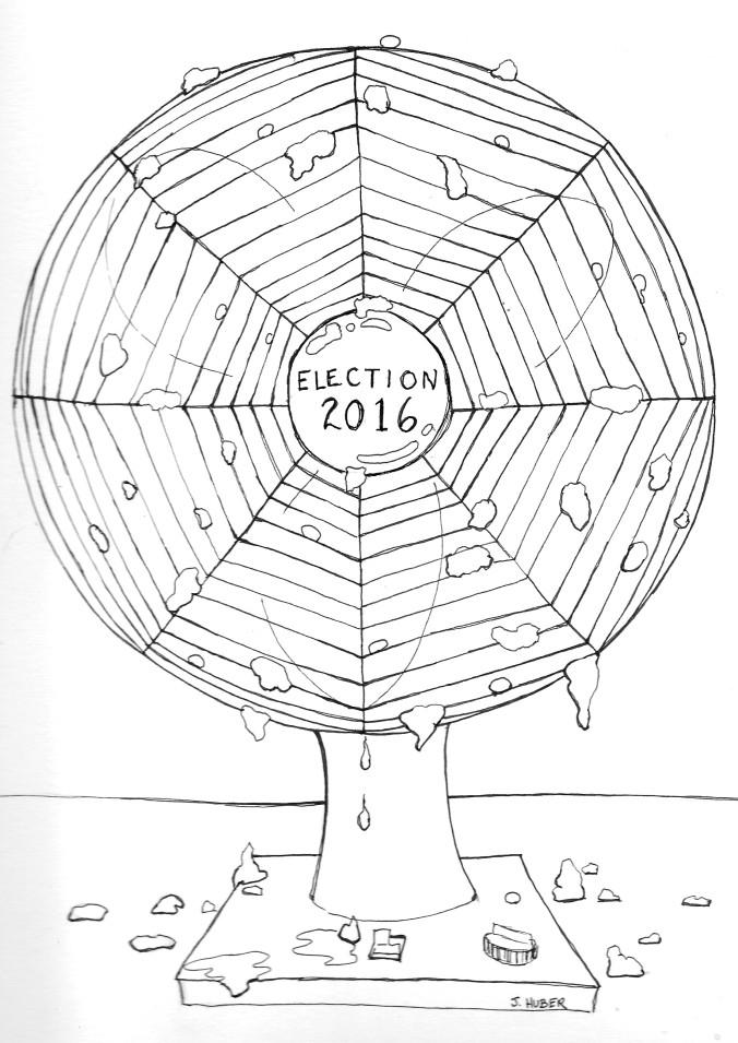 2016_election_fan