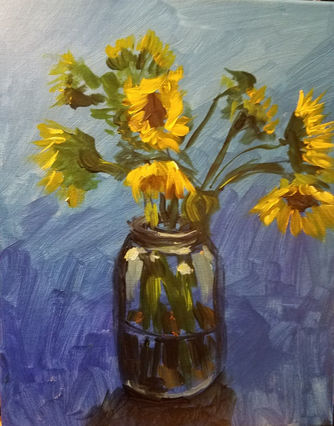 final_sunflowers