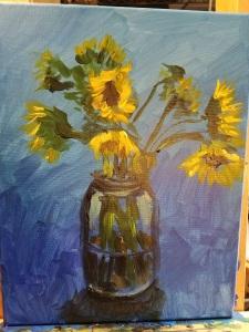 Step5_sunflowers_nocrop