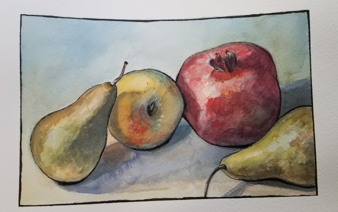 autumn fruit_cropped