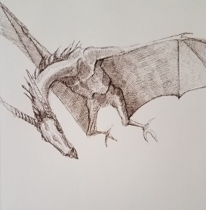 Dragon_born